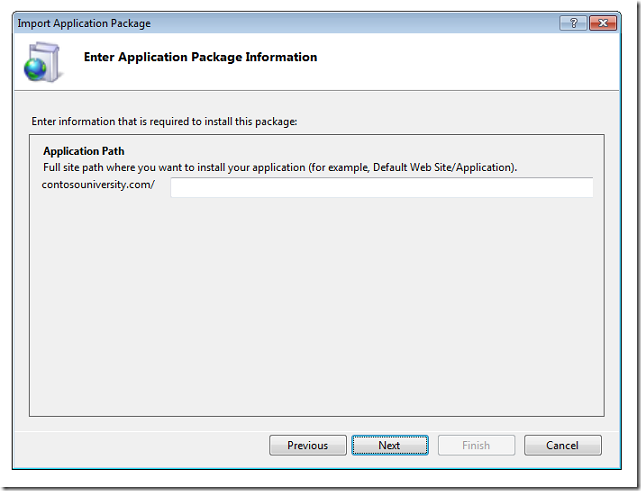 Enter_Application_Package_Information_dialog_box_Prod