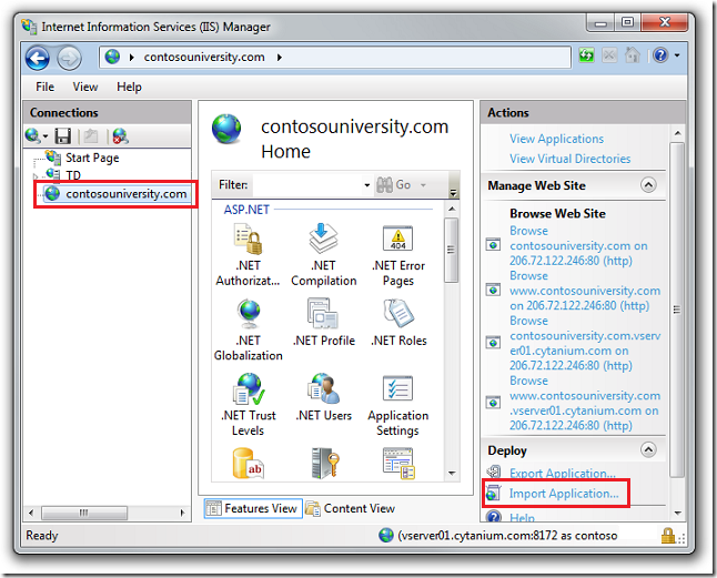 IIS_Manager_with_provider_site_selected