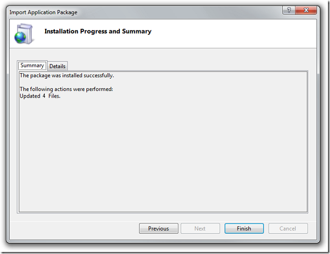 Installation_Progress_and_Summary_dialog_box