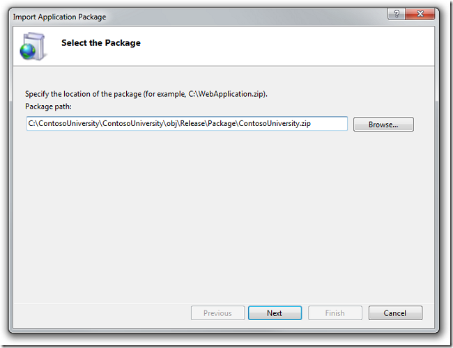 Select_the_Package_dialog_box_Prod