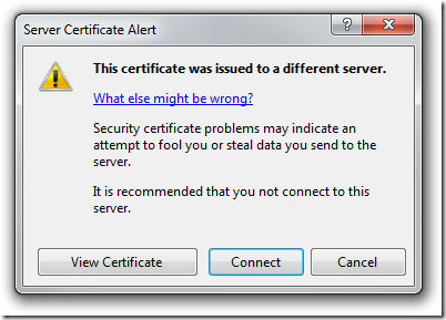 Server_Certificate_Alert_dialog_box