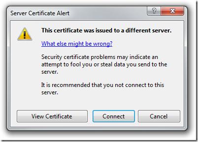 Server_Certificate_Alert_dialog_box